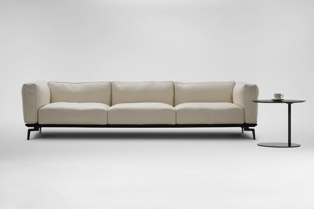 Avalon   Camerich LA contemporary-living-room