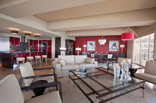 Http Houzz Com Photos 116665 Award Winning Great Room Dale Hanson Photography Contemporary Living Room Other Metro