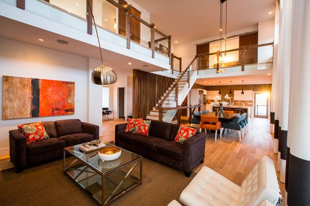 Http Www Thefotoartist Com Award Winning Living Room Designs Html