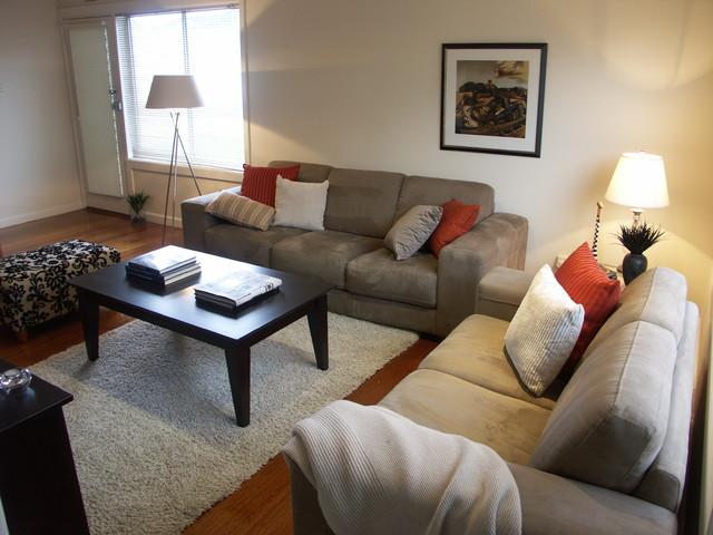 Living room made over modern-living-room