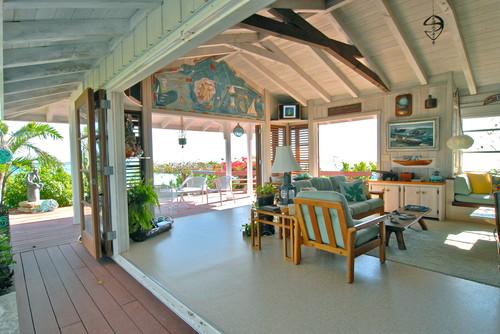 beach house decor ideas interior inspiration online