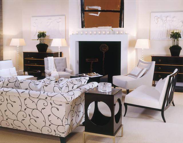 baker furniture bringing sophistication to each room