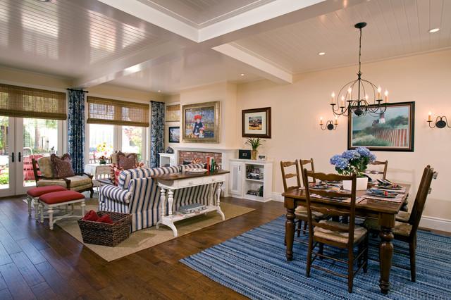 Incredible kittrell associates interior design interior designers decorators 640 x 426 · 113 kB · jpeg