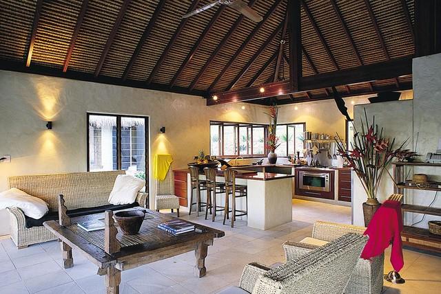 Small Balinese Hut Design Joy Studio Design Gallery Best Design