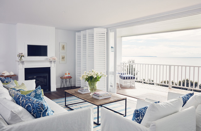 beach house furniture sydney. Bannisters Hotel Project Beach-style-living-room Beach House Furniture Sydney T