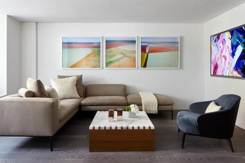 [Obrazek: modern-living-room.jpg]