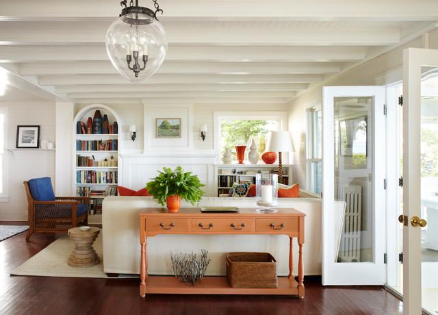 Living Room Entryway Living Room Design Ideas