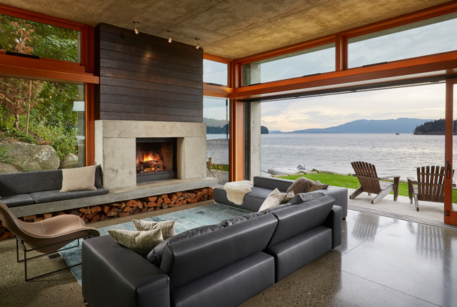 McClellan Architects - Architects & Building Designers - http://www.mccarch.com