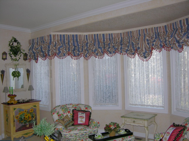 Balloon Curtains For Living Room Bing Images