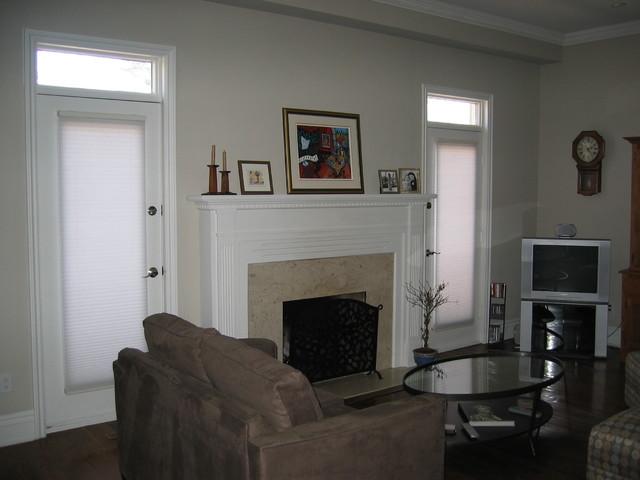 Baynards traditional-living-room