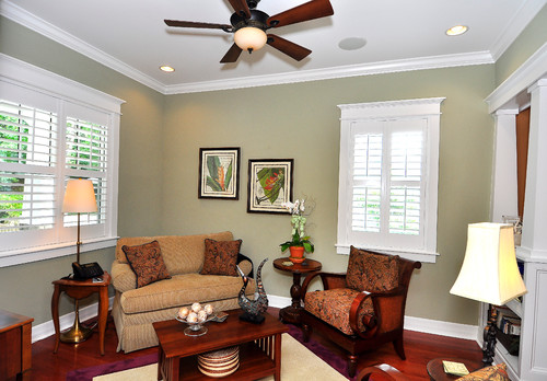 Would Sherwin Williams Svelte Sage Walls Go With Extra White Trim And