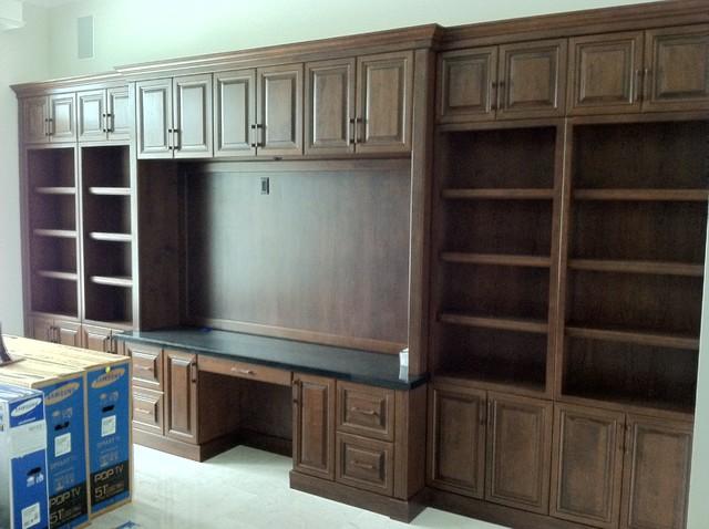BC_CABNU_DBJ - Designs_By_Jonathan - Estuary_Lot35_Naples_FL_ traditional-living-room