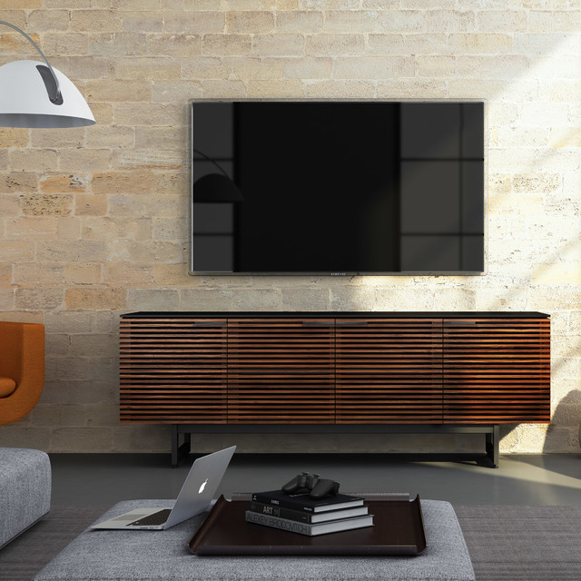 BDI Furniture - Contemporary - Living Room - by BDI Furniture