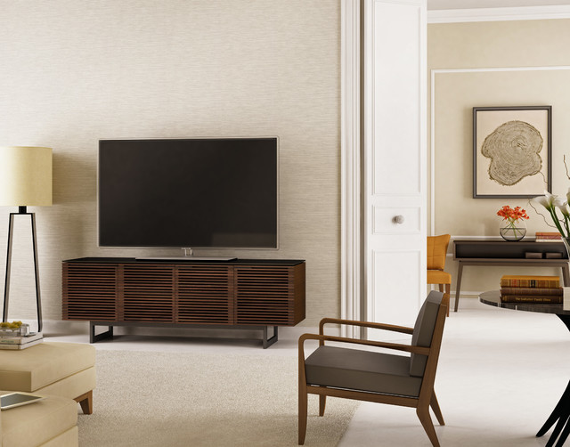 BDI Furniture - Modern - Living Room - Other - by BDI Furniture