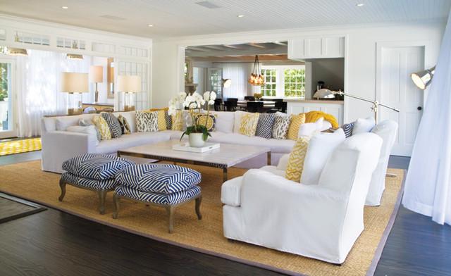 beach house living room beach style living room new