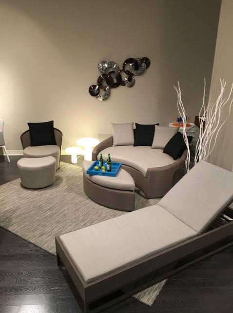 Beautiful Living Room Sets, Contemporary Furniture Dallas