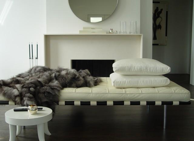 Beautiful minimalist home for Beautiful minimalist bedrooms