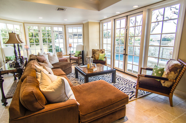 houzz eclectic living room beautiful monarch remodel 13346