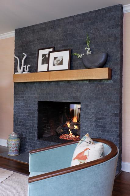 Beautiful Whole House Remodel Glen Ellyn Il