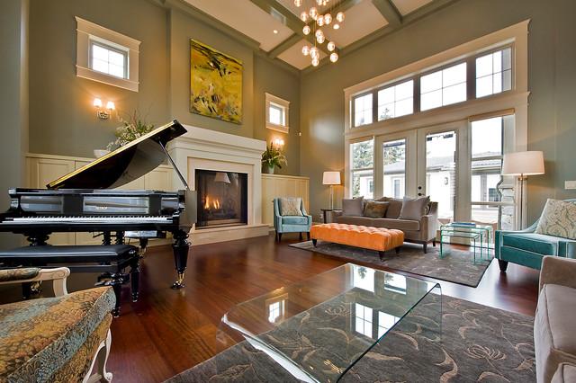 Begrand fast interior design inc for Grand home designs inc