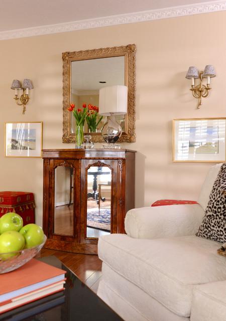 Belinda 39 style for Living room 75020