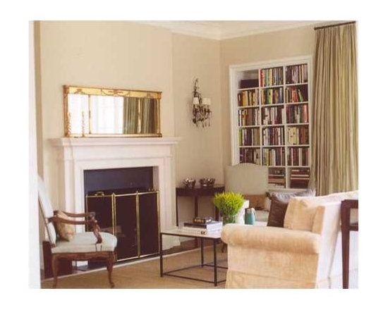 Living room built in bookcase design pictures remodel decor and