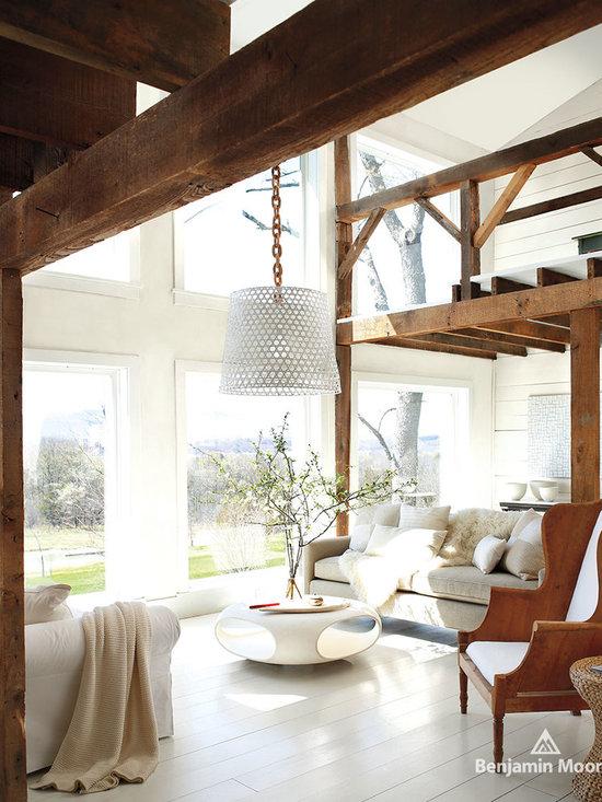 Idee e foto di case e interni baltimore for Costo medio di aggiungere un portico anteriore