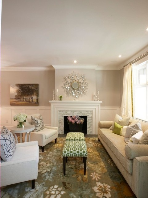 Benjamin Moore Paint Ideas Living Rooms Contemporary Living Room Other By House Of Excellence Houzz Au