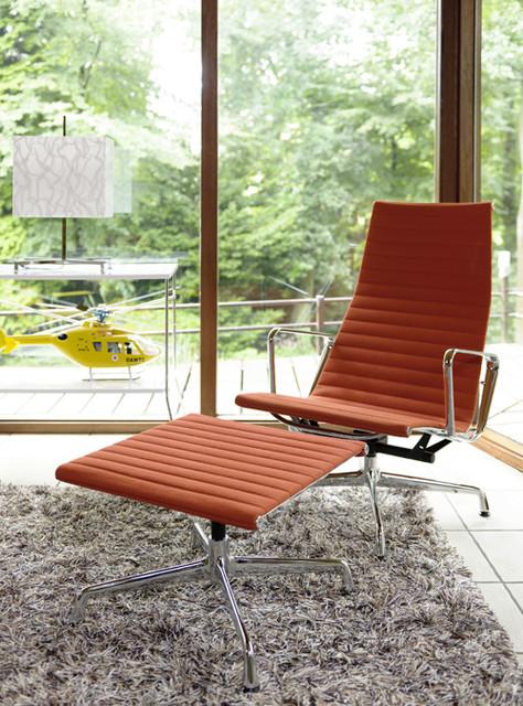 berg2 living-room