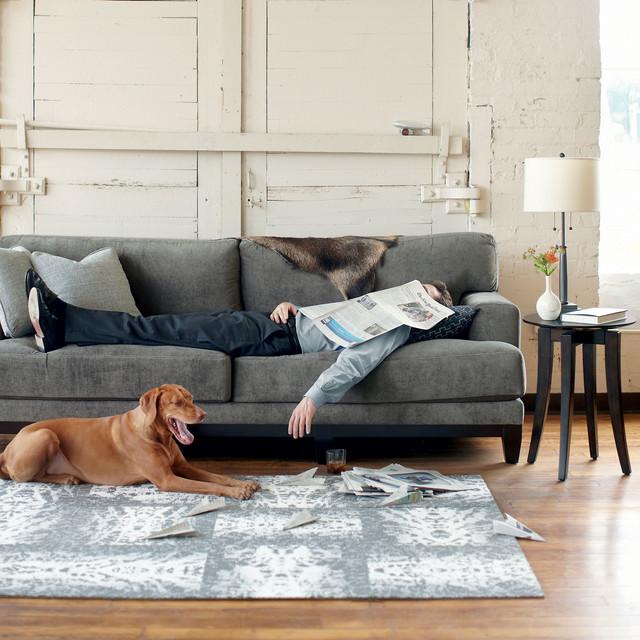 Bernhardt Sofa. Excellent Noah Sofa Bernhardt Interiors ...