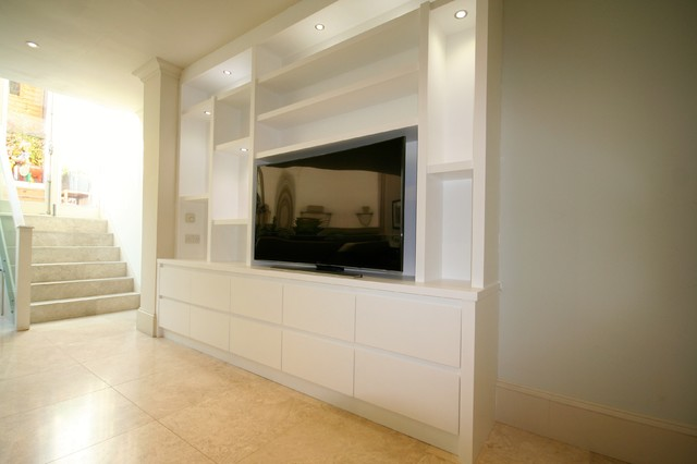 thebookcaseco bespoke furniture london cabinets cabinetry