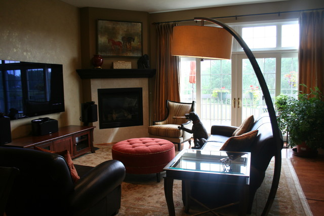 Living Room Furniture Grand Rapids Mi astounding living room furniture grand rapids mi contemporary