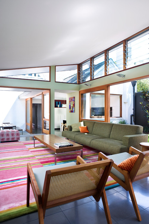 how to make vaulted ceilings more energy efficient