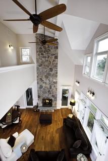 Hiasi Siling Anda Dengan Style Kipas Angin Bayani Home Renovation