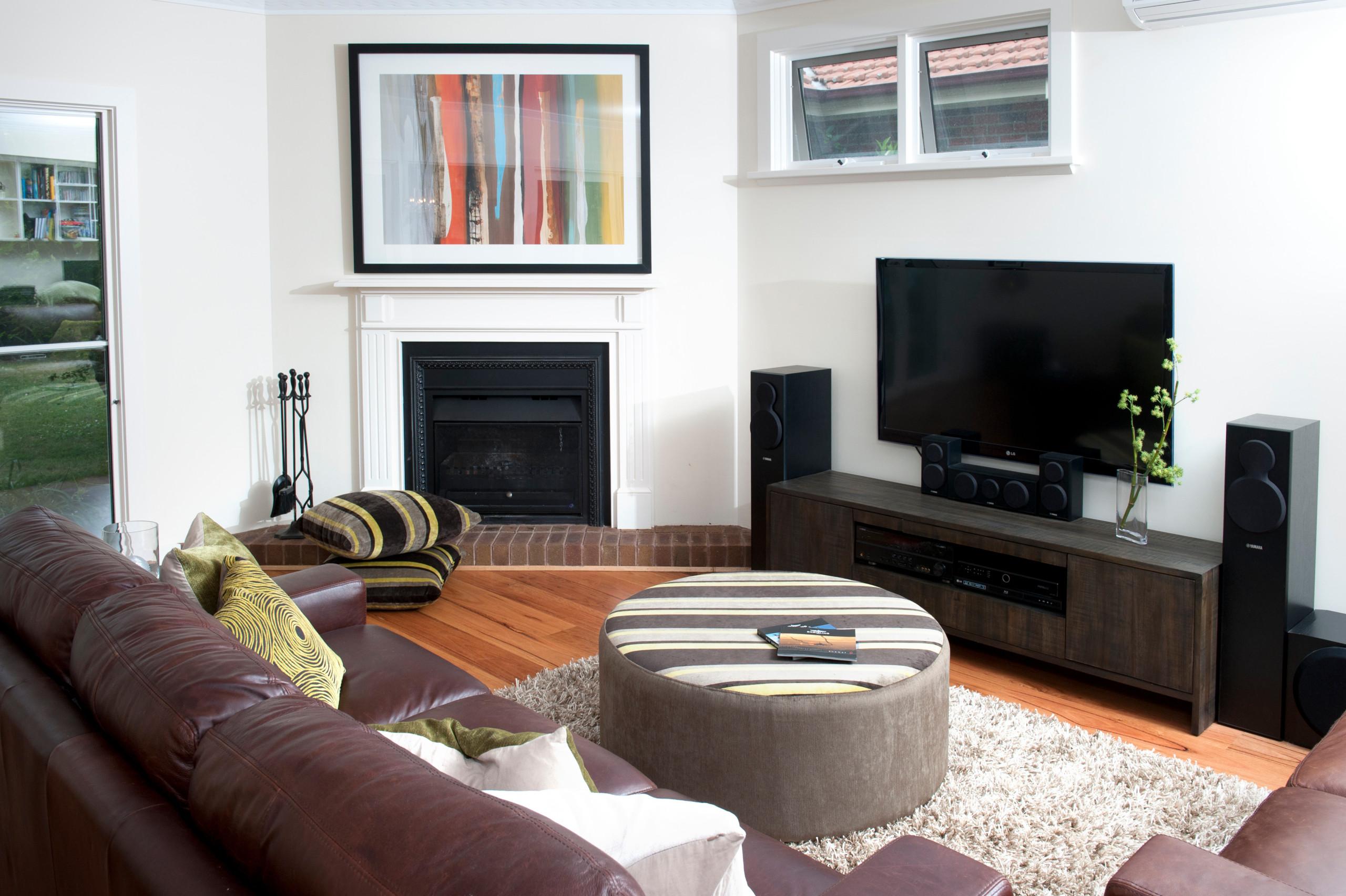 Blackburn - House Extension