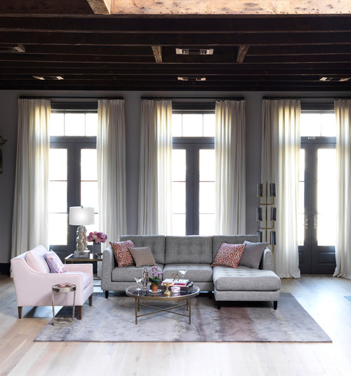 The 6 Living Room Design Mistakes To Avoid At All Costs: Simple Dos And Don'ts Of Living Room Decorating You May Be