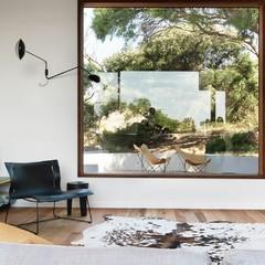¿Se pueden cambiar las ventanas de casa por 3.000 €?