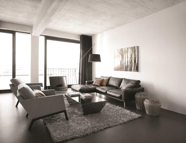 Boconcept carlton sofa monte armchair Beo concept