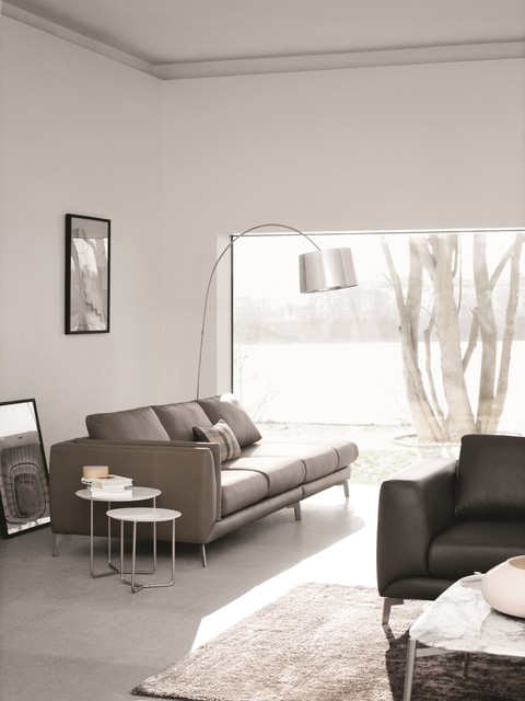 boconcept fargo sofa. Black Bedroom Furniture Sets. Home Design Ideas