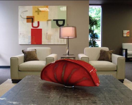 Matthew Craig Interiors's Design Ideas, Pictures, Remodel, and Decor
