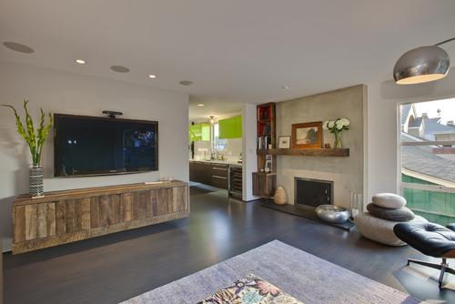 Boiler Residence · More Info