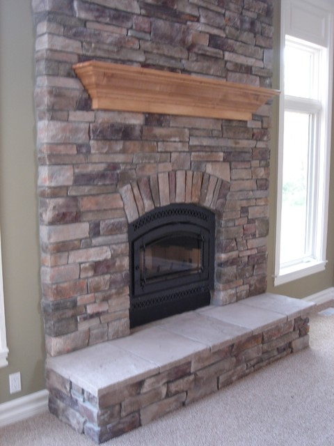 Admirable Boral Cultured Stone Country Ledgestone Traditional Download Free Architecture Designs Ferenbritishbridgeorg