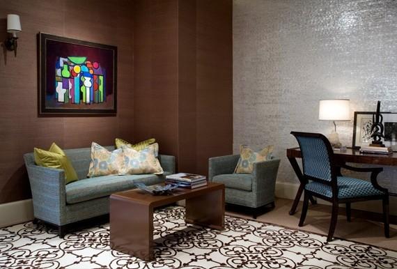 boston design center dream home contemporary living