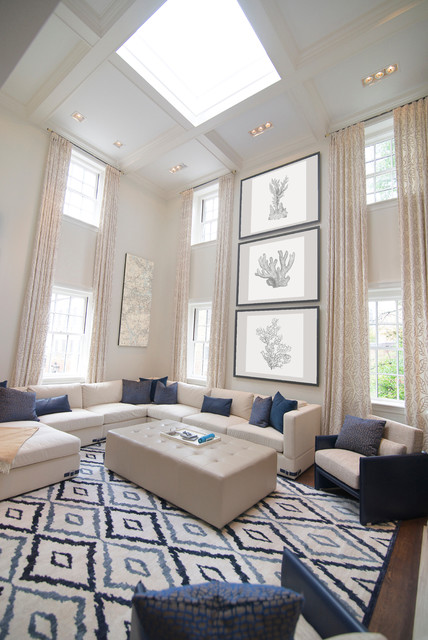 boston townhouse contemporary living room boston w boston contemporary living room boston by l