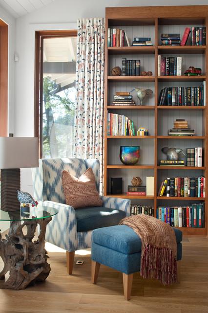 Interior Solutions Design Group Inc Designers Decorators Bowen Island New Construction Contemporary Living Room