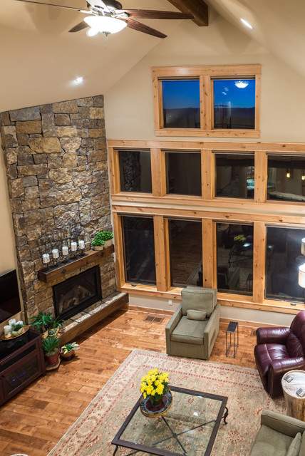 sada Ranch Home Design 2 Story with Open Loft - Rustic ... on traditional house designs, triplex house designs, kitchen house designs, colonial house designs, duplex house designs, french house designs, 1 bedroom house designs, studio house designs, 2 bedroom house designs, fireplace house designs, tudor house designs, bungalow house designs, cape cod house designs, contemporary house designs, victorian house designs, 4 bedroom house designs, great room house designs, 3 bedroom house designs,