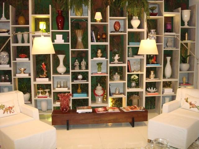 all rooms living photos living room - Tropical Interior Design Living Room