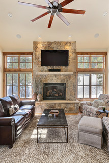 Breckenridge - Property #1