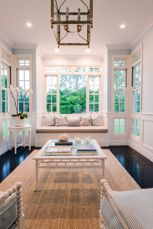 Strange Benefits Of A Window Seat Waldron Designs Pabps2019 Chair Design Images Pabps2019Com