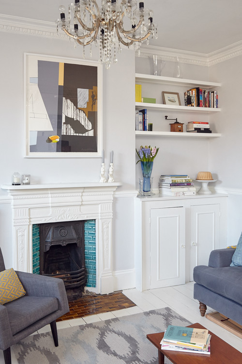 Modern Or Traditional Five Decor Decisions To Shape Your